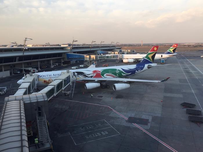 SAA-Lounge-Johannesburg - 33