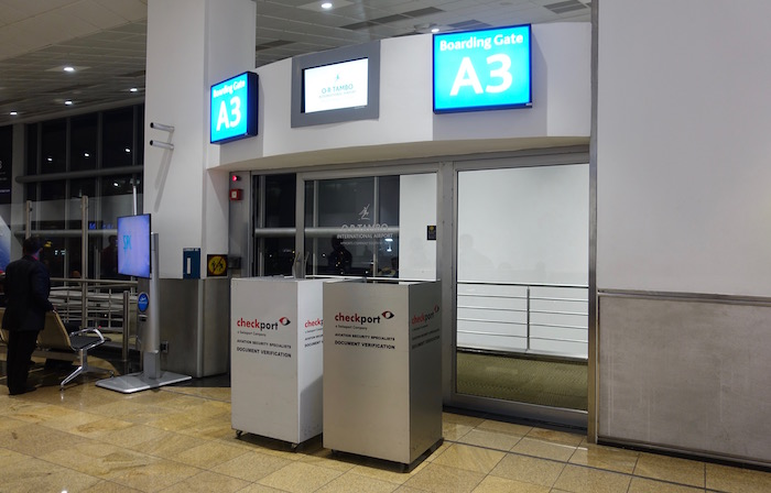 SAA-Lounge-Johannesburg - 36