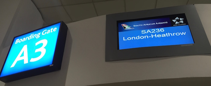SAA-Lounge-Johannesburg - 38