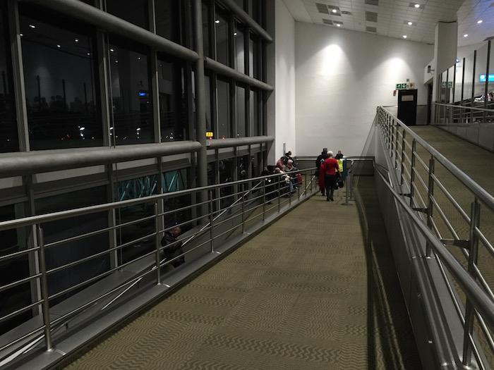 SAA-Lounge-Johannesburg - 39