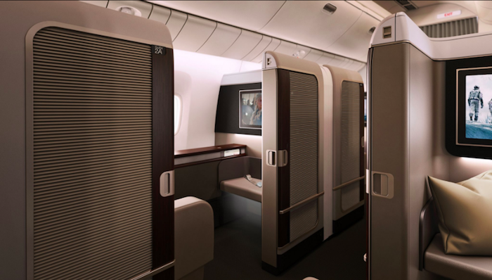 Saudia-New-First-Class-4
