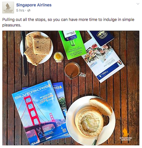 Singapore-Airlines-Clues