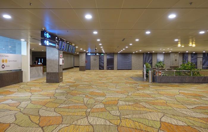 Singapore-Airport-Transit-Hotel - 10