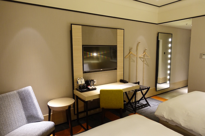 Singapore-Airport-Transit-Hotel - 17