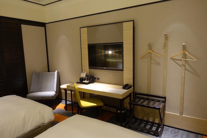 Singapore-Airport-Transit-Hotel - 18