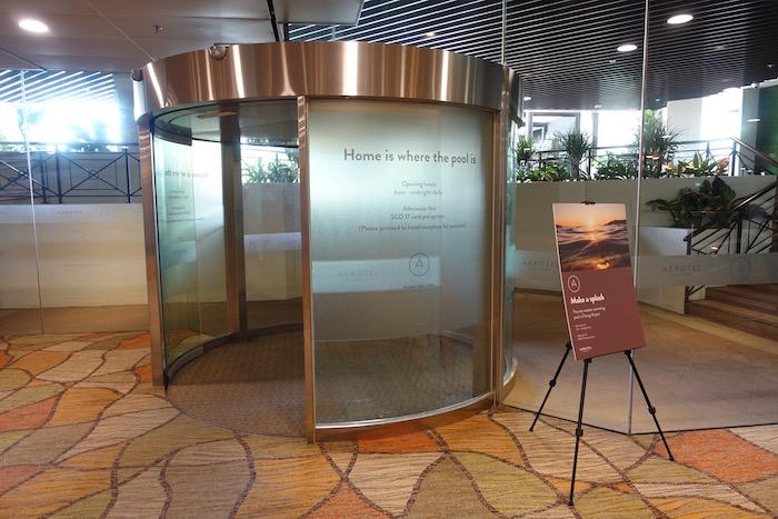 Singapore-Airport-Transit-Hotel - 25