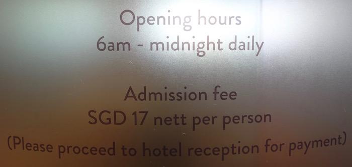 Singapore-Airport-Transit-Hotel - 26
