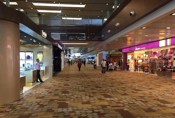 Singapore-Airport-Transit-Hotel - 4
