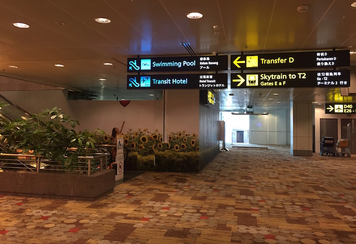 Singapore-Airport-Transit-Hotel - 6