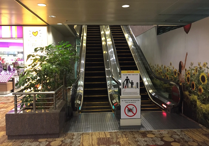 Singapore-Airport-Transit-Hotel - 7