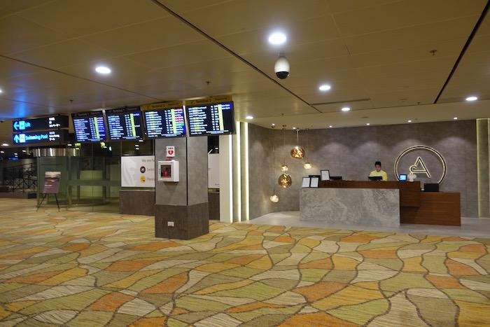 Singapore-Airport-Transit-Hotel - 8