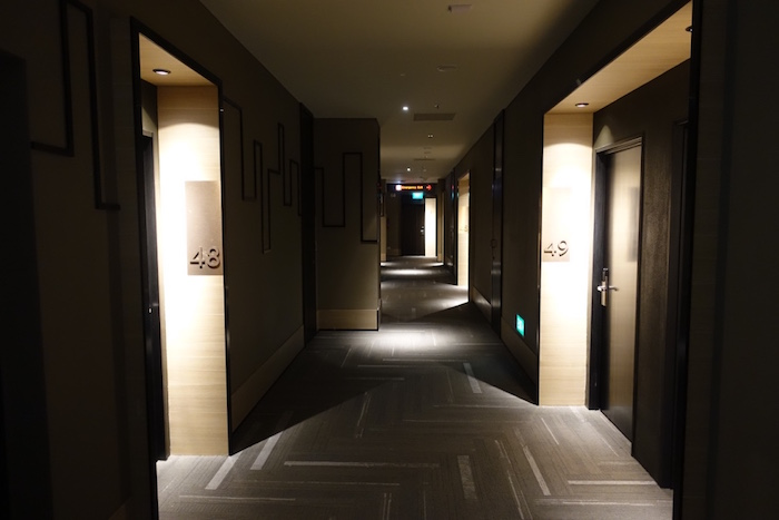 Singapore-Changi-Transit-Hotel-1
