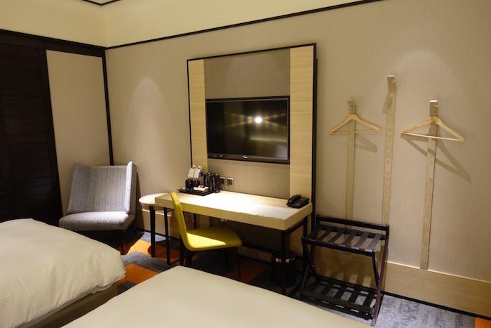 Singapore-Changi-Transit-Hotel-3