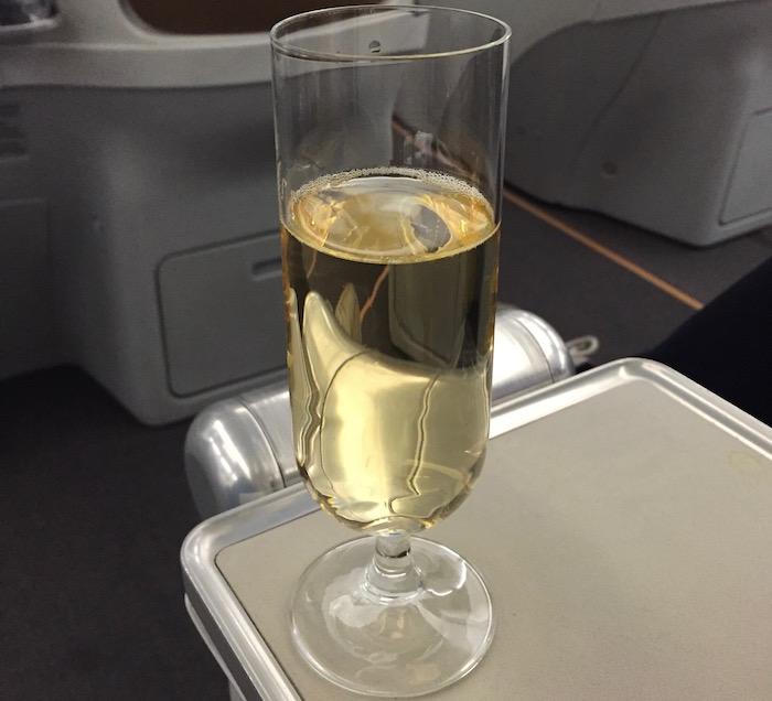 South-African-A330-Business-Class - 15