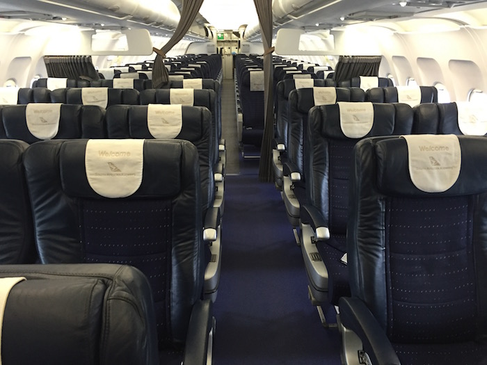 South-African-Business-Class-A319 - 1