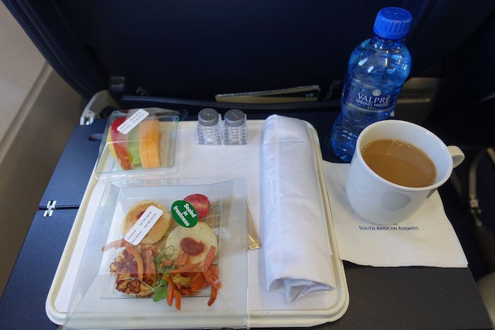 South-African-Business-Class-A319 - 19