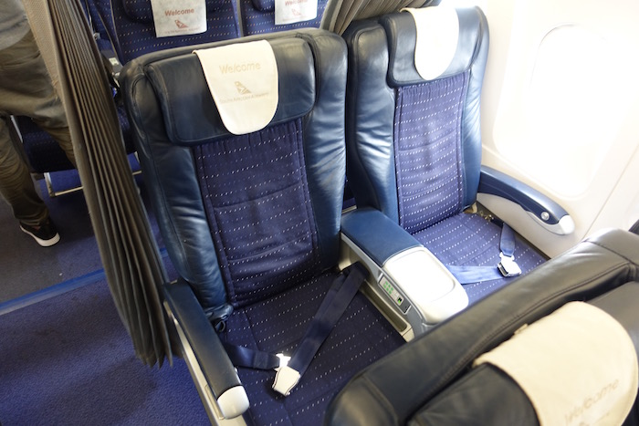 South-African-Business-Class-A319 - 3