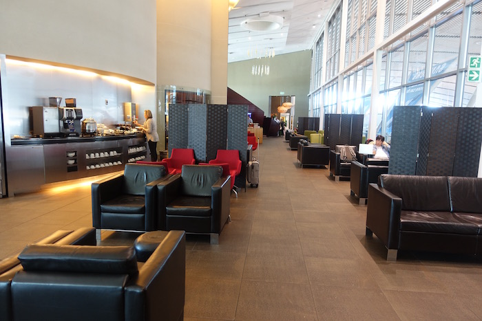 South-African-Lounge-Cape-Town-Airport - 14