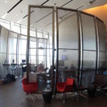 South African Lounge Cape Town Airport – 21