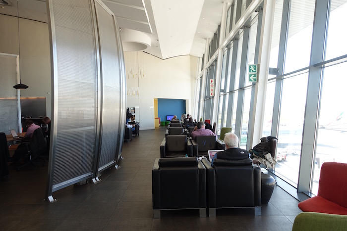 South-African-Lounge-Cape-Town-Airport - 22