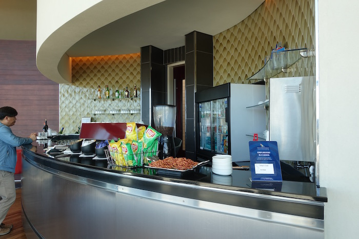 South-African-Lounge-Cape-Town-Airport - 36