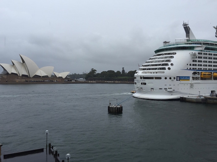 Sydney-Park-Hyatt - 20