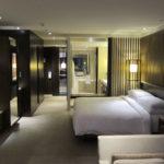 Sydney Park Hyatt – 5