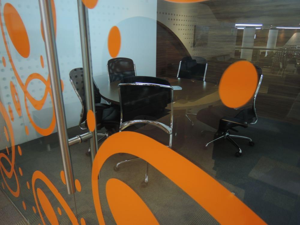 TIJ-Airport-VIP-Lounge-07