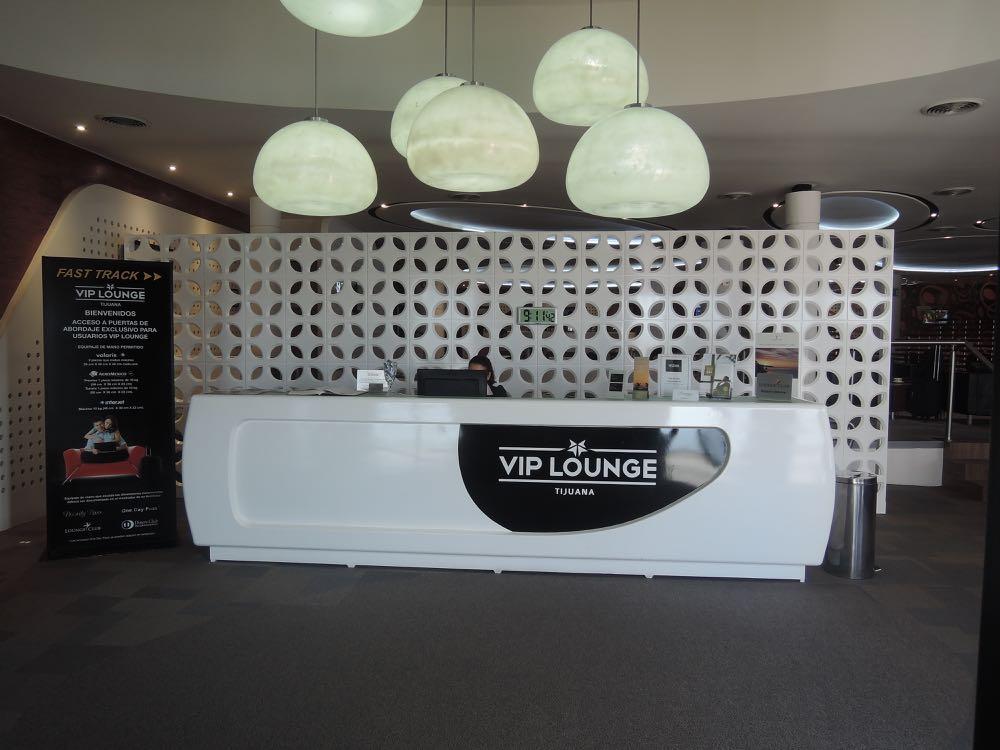 TIJ-Airport-VIP-Lounge-11