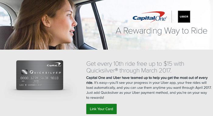 Uber-Capital-One