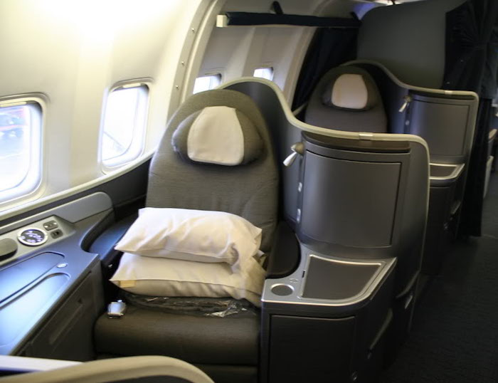 United-First-Class