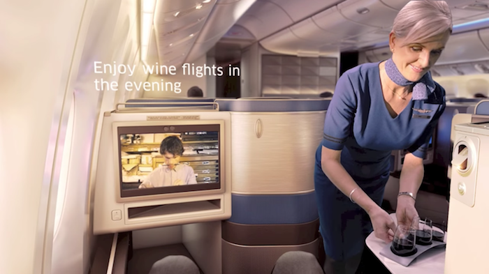 United-New-Business-Class-8