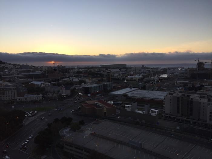 Westin-Cape-Town - 69