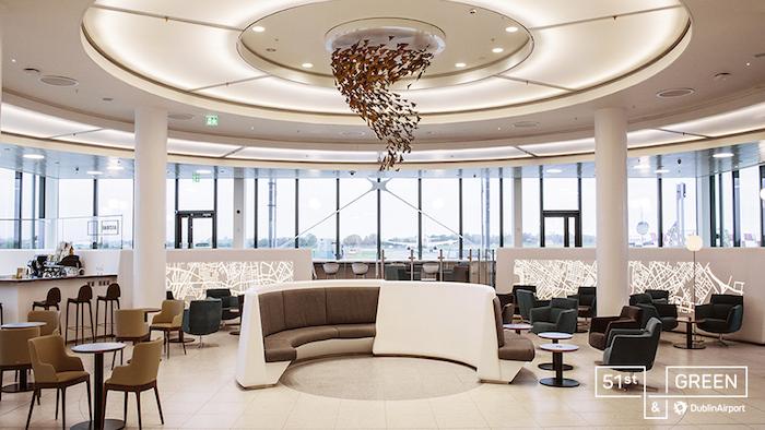 Aer-Lingus-PreClearance-Lounge