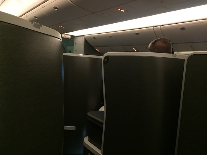American-New-Business-Class-777-8