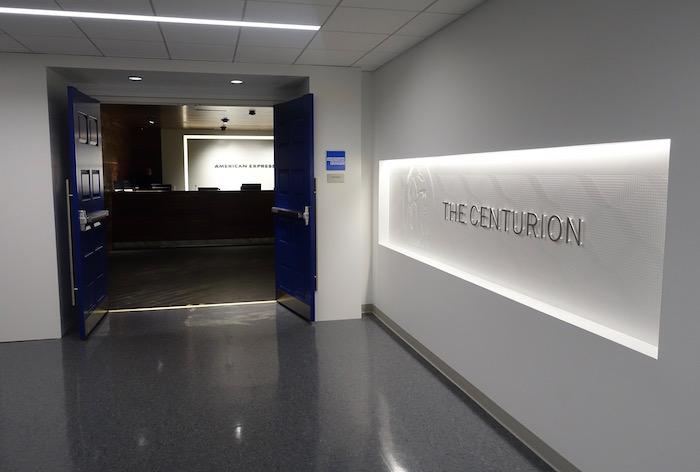 Amex-Centurion-Lounge-Houston - 3
