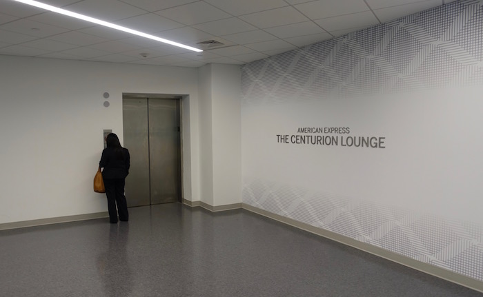Amex-Centurion-Lounge-Houston - 40
