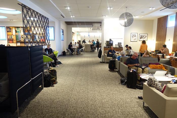 Amex-Centurion-Lounge-Houston - 6