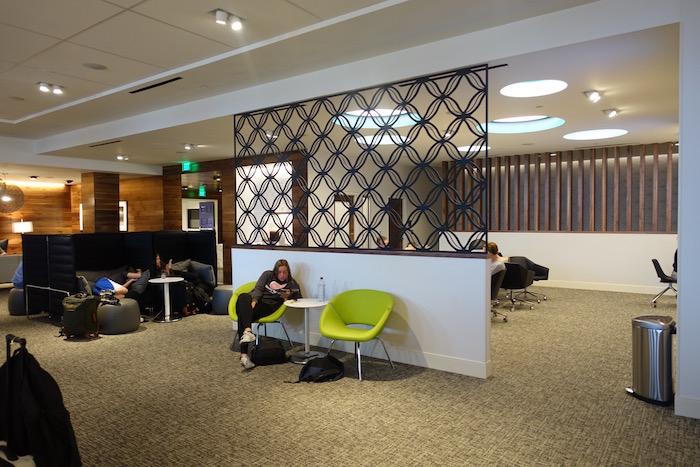 Amex-Centurion-Lounge-Houston - 9