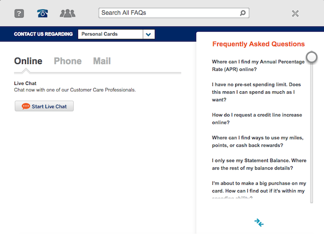 Amex-Online-Chat-2