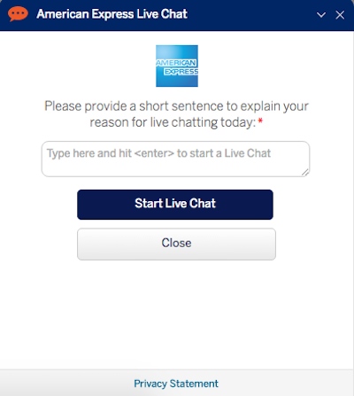 Amex-Online-Chat-3