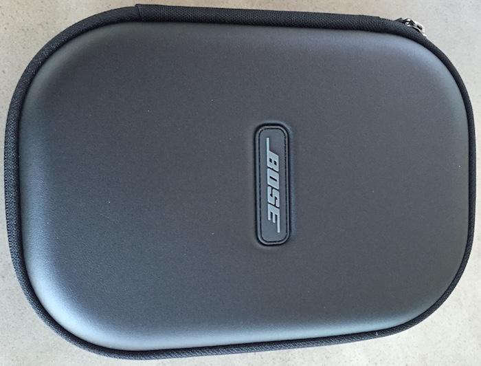 Bose-QuietComfort35-Headphones-2