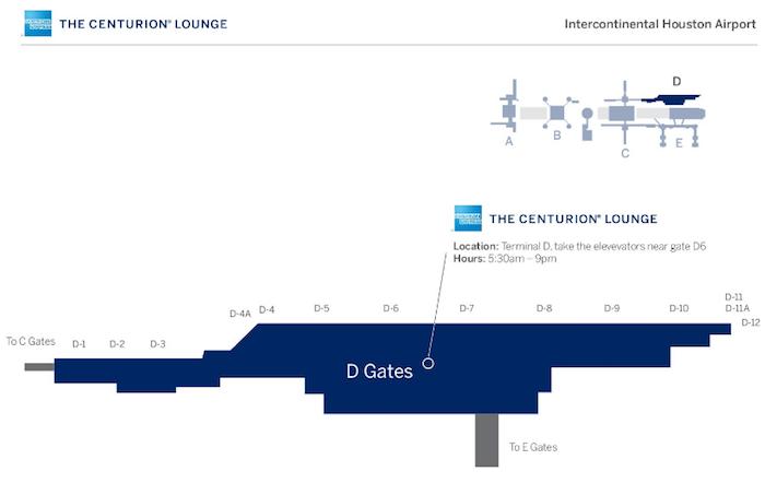 Centurion-Lounge-Houston-Location
