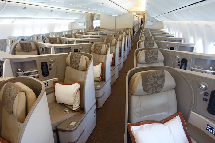 China-Eastern-777-Business-Class - 1