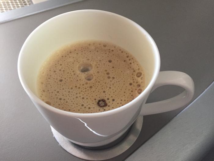 China-Eastern-777-Coffee