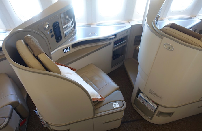 China-Eastern-Business-Class-777 - 7