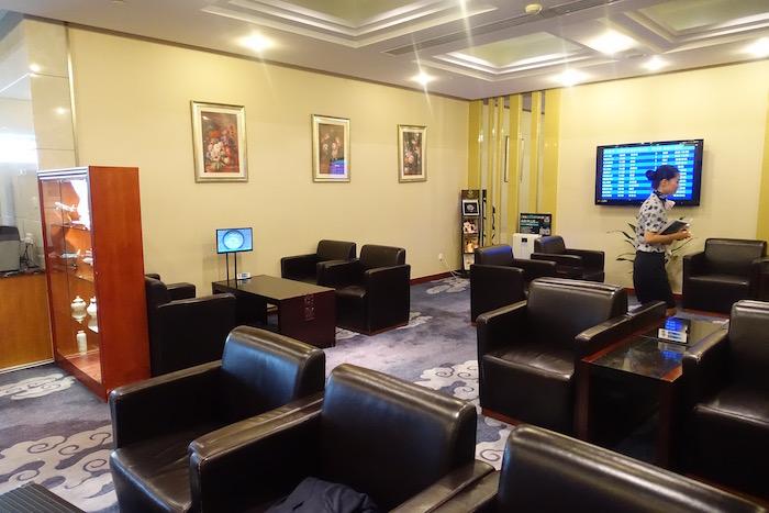 China-Eastern-Lounge-Shanghai - 10