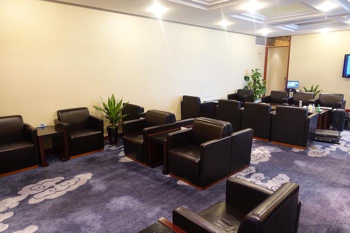 China-Eastern-Lounge-Shanghai - 12