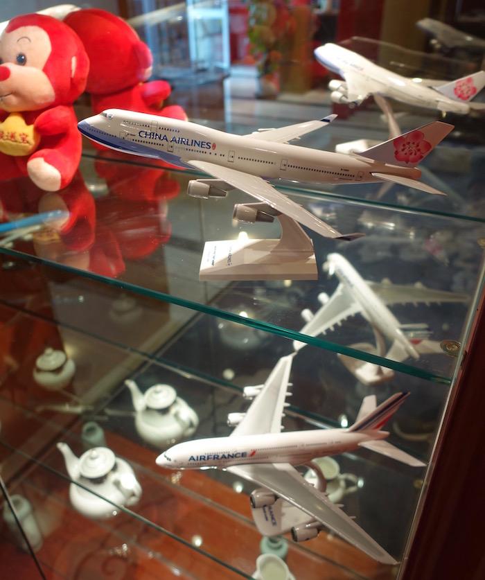 China-Eastern-Lounge-Shanghai - 36