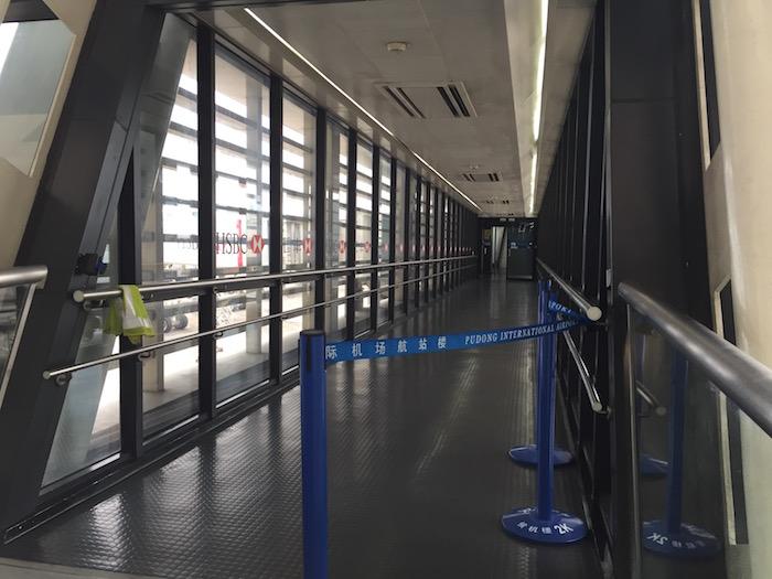 China-Eastern-Lounge-Shanghai - 42